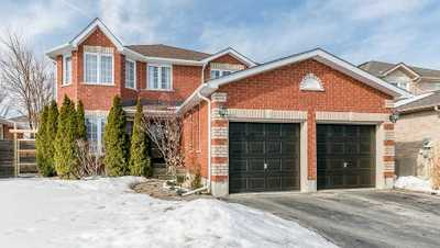 6 Gregory Crt,  S4702992, Barrie,  for sale, , Mei Jin 金玫, Sutton Group Incentive Realty Inc.,Brokerage*
