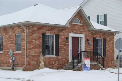 860 Smith Rd,  X4671368, Cobourg,  for sale, , Aman Guraya, RE/MAX Gold Realty Inc., Brokerage *
