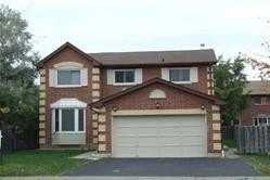 29 Torrance Woods Rd,  W4702975, Brampton,  for rent, , Witty Singh, Cityscape Real Estate Ltd., Brokerage
