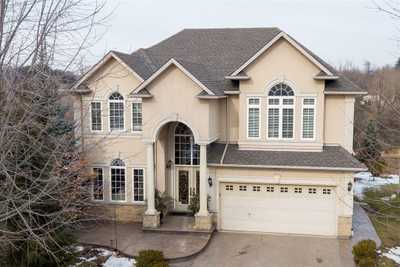 264 DIIORIO Circle,  H4072892, Ancaster,  for sale, , Baz Durzi, HomeLife Power Realty Inc., Brokerage*