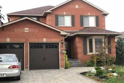 1105 Diamond Crt,  W4703147, Mississauga,  for sale, , Nestor Martynets, Royal LePage Realty Centre, Brokerage *