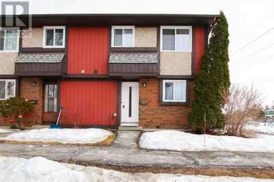 428A MOODIE DRIVE UNIT#17,  1184000, Ottawa,  for sale, , Michel Dagher, Coldwell Banker Sarazen Realty, Brokerage*
