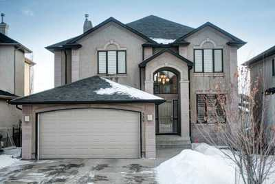 139 SIENNA PARK HE SW,  C4288454, Calgary,  for sale, , Will Vo, RE/MAX First