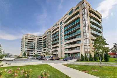 409 - 75 Norman Bethune Ave,  N4703854, Richmond Hill,  for sale, , Murali Kanagasabai, Right at Home Realty Inc., Brokerage*
