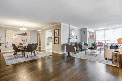 414 - 333 Clark Ave W,  N4703843, Vaughan,  for sale, , Said Mohammadi        , RE/MAX West Realty Inc., Brokerage *