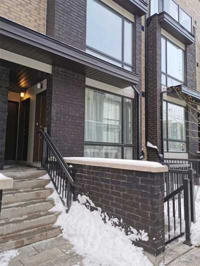 34 Fieldway Rd,  W4675177, Toronto,  for rent, , Ashish Shah, HomeLife/Miracle Realty Ltd., Brokerage*