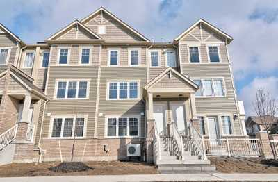 2500 Hill Rise Crt,  E4704119, Oshawa,  for rent, , Alka Sant, Sutton Group - Realty Experts Inc., Brokerage*