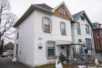 172 Sheridan St,  X4704306, Brantford,  for sale, , Janice Fleming, Royal LePage Wolle Realty, Brokerage*