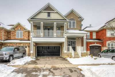 3941 Burdette Terr,  W4702902, Mississauga,  for sale, , Trevor Warcop, Right at Home Realty Inc., Brokerage*