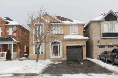 5635 Kellandy Run St,  W4704404, Mississauga,  for sale, , Trevor Warcop, Right at Home Realty Inc., Brokerage*