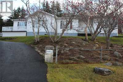 9-33 Forest Pond Road,  1209658, Salmon Cove,  for sale, , Stephanie Yetman, Clarke Real Estate Ltd.