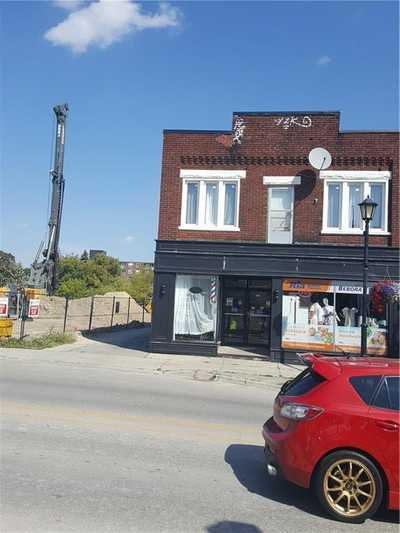404 King Street,  30764458, Kitchener,  for rent, , Sunil Chadha, Red and White Realty Inc. Brokerage *