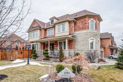 239 Quinlan Crt,  W4702712, Milton,  for sale, , Pauline  Schuringa , RE/MAX Realty Enterprises Inc., Brokerage*