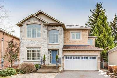 132 York Mills Rd,  C4638342, Toronto,  for sale, , Andrei Lipatov, Forest Hill Real Estate Inc., Brokerage*