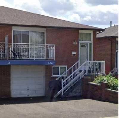 3327 Chipley  Cres , Mississauga ,  for sale, , Ram Pawar, Royal LePage United Realty, Brokerage*