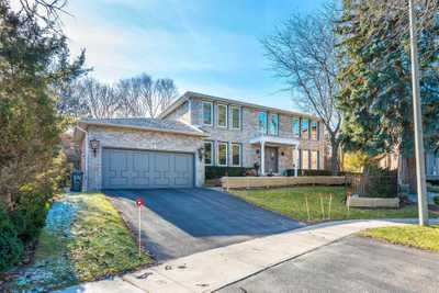 19 Magpie Cres,  C4671585, Toronto,  for sale, , Andrei Lipatov, Forest Hill Real Estate Inc., Brokerage*