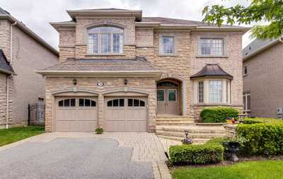 28 Pagean Dr,  N4647238, Richmond Hill,  for sale, , Culturelink Realty Inc., Brokerage