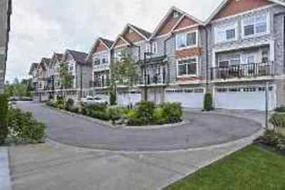 12092 70 AVE AVENUE,  R2440023, Surrey,  for sale, , HomeLife Benchmark Realty Corp.