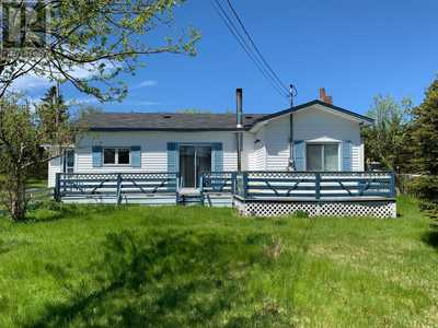 52 Pitchers Path,  1211826, St. John's,  for sale, , Ruby Manuel, Royal LePage Atlantic Homestead