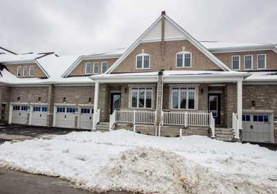 10 Hopevalley Cres,  W4705698, Caledon,  for sale, , Orion Realty Corporation, Brokerage