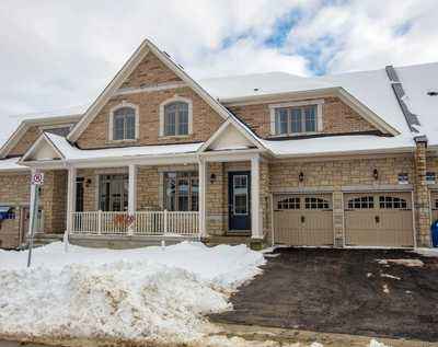 7 Hopevalley Cres,  W4705709, Caledon,  for sale, , Orion Realty Corporation, Brokerage