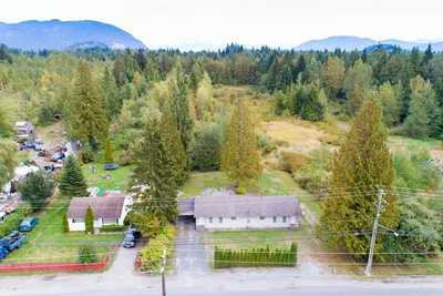 0Cedar St , Mission,  sold, , TJ Lee, HomeLife Glenayre Realty - Mission BC