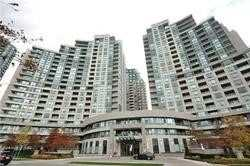 509 Beecroft Rd,  C4706036, Toronto,  for rent, , HomeLife Eagle Realty Inc, Brokerage *
