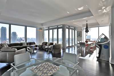 50 Yorkville Ave,  C4706335, Toronto,  for sale, , Manuel Sousa, RE/MAX West Realty Inc., Brokerage *