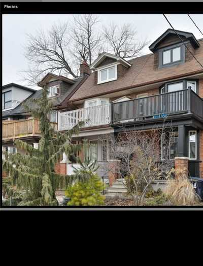 200 Browning Ave ,  e47002267, toronto,  sold, , Anita Merlo, Bosley Real Estate, Brokerage *
