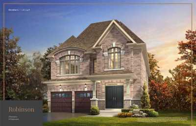 16 Hawkway Crt,  W4703109, Brampton,  for sale, , HomeLife/Diamonds Realty Inc., Brokerage