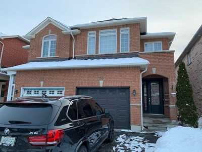 5945 Stonebriar Cres,  W4674783, Mississauga,  for rent, , iPro Realty Ltd., Brokerage