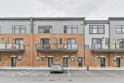 45 Esplanade Lane,  X4707947, Grimsby,  for rent, , Mohamed Tolba, Right at Home Realty Inc., Brokerage*