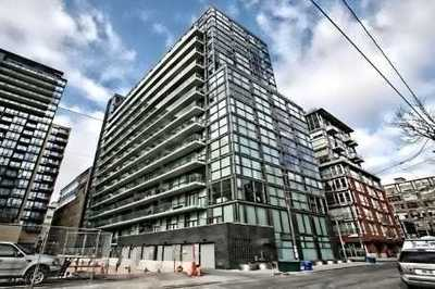 25 Oxley St,  C4687592, Toronto,  for rent, , Themton Irani, RE/MAX Realty Specialists Inc., Brokerage *