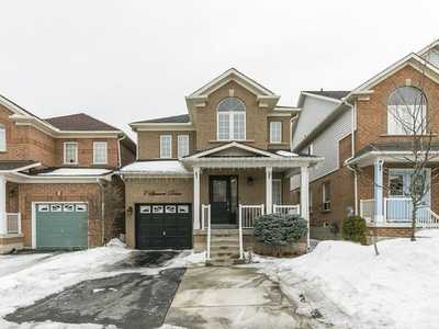 7 Spencer  Dr ,  W4380974, Brampton,  sold, , Fernando Teves, RE/MAX Realty Services Inc., Brokerage*