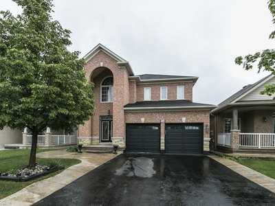24 Dovergreen  Dr ,  W4486196, Brampton,  sold, , Fernando Teves, RE/MAX Realty Services Inc., Brokerage*