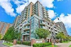 11 Michael Power Pl,  W4709322, Toronto,  for rent, , Reynold Sequeira, RE/MAX Realty Specialists Inc., Brokerage *