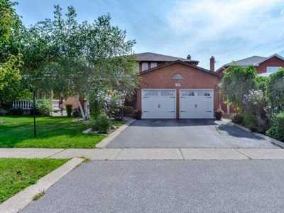 169 Morning Star Dr,  N4709535, Vaughan,  for rent, , RE/MAX CROSSROADS REALTY INC. Brokerage*