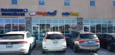 1200 Derry Rd,  W4698905, Mississauga,  for lease, , REBATEREALTY INC. Brokerage