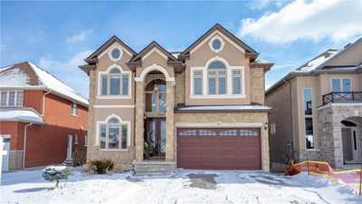 24 HAMPSHIRE Place,  H4072676, Stoney Creek,  for sale, , Brian Martinson, Royal LePage Macro Realty, Brokerage*