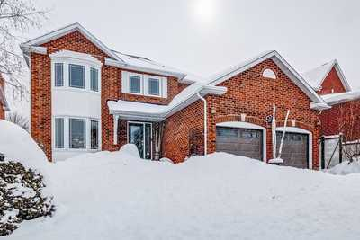 31 Wexford Dr , Keswick,  for sale, , Opal Hustins, ROYAL LEPAGE YOUR COMMUNITY REALTY