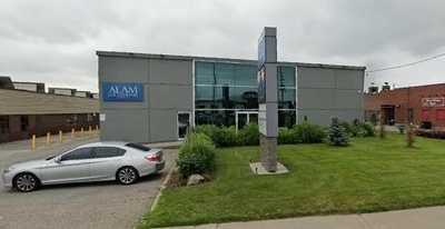 5100 Dixie Rd,  W4708214, Mississauga,  for lease, , Linda  Huang, Right at Home Realty Inc., Brokerage*