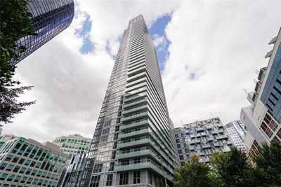 300 Front St W,  C4684553, Toronto,  for rent, , Nathan Loganathan, HomeLife Galaxy Real Estate Ltd. Brokerage