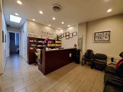 30 South Unionville Ave,  N4690054, Markham,  for lease, , Parisa Torabi, HomeLife Landmark Realty Inc., Brokerage*