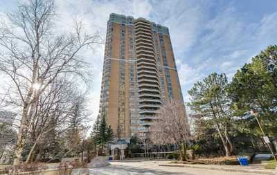 89 Skymark Dr,  C4712030, Toronto,  for sale, , Bruce Tilden, RE/MAX Realtron Realty Inc, Brokerage *