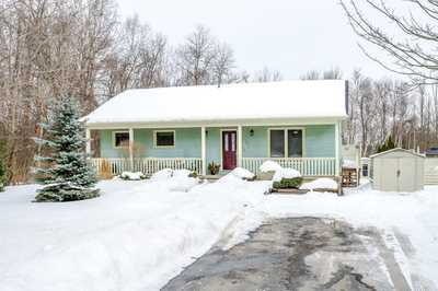 44 Clearview Drive  ,  243898, Omemee,  sold, , CENTURY 21 UNITED REALTY INC.  Brokerage