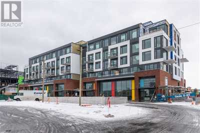 320 MIWATE PRIVATE UNIT#103,  1185027, Ottawa,  for sale, , Royal LePage Performance Realty, Brokerage *