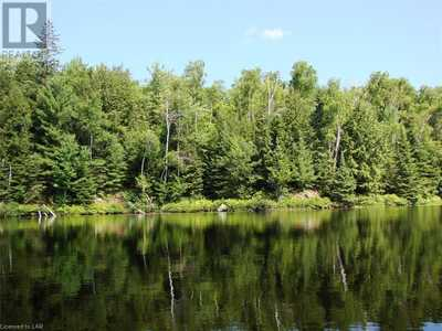 2 DEBOIS LAKE W/A Way,  245590, Parry Sound,  for sale, , Gary Phillips, RE/MAX PARRY SOUND MUSKOKA REALTY LTD., BROKERAGE*