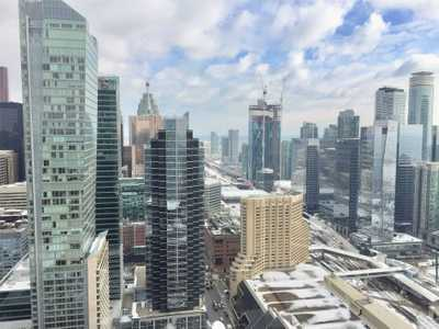 300 Front St W,  C4692856, Toronto,  for sale, , Del Realty Incorporated Brokerage*