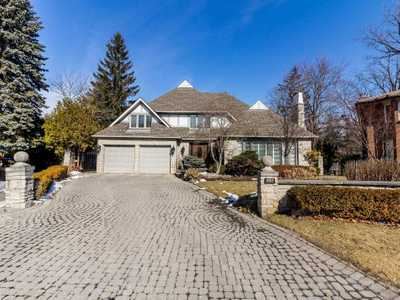4059 Woodchuck Lane,  W4708335, Mississauga,  for sale, , HomeLife/Response Realty Inc., Brokerage*