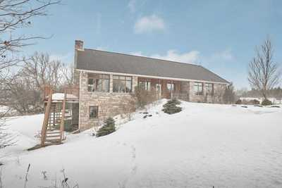 2282 Wainman Line,  S4705610, Severn,  for sale, , Jean Harding, Sutton Group Incentive Realty Inc.,Brokerage*